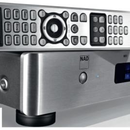NAD M51 DAC-Geluid & Beeld NU!