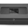 Bluesound Node 2i Audiostreamer Zeer mooi ECHO Audio Terneuzen Oude Zeedijk 31