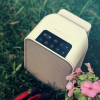 Bluesound Pulse Flex 2i Audiostreamer met batterij mogelijkheid ECHO Audio Terneuzen Oude Zeedijk 31