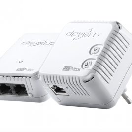 Devolo Wifi 500 Stater kit