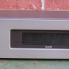 Quad set Tweede Hands-34/FM 4/303 Geluid & Beeld NU!