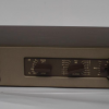 Quad FM4 tuner-Radio-Geluid & Beeld NU!