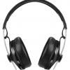 Sennheiser-Momentum-Black-Hoofdtelefoon-Koptelefoon-Geluid & Beeld NU!