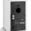 Dali 1 AX - Actief streaming luidsprekerset - Geluid & Beeld NU!