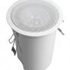 KEF CI 100 QR-Inbouwluidspreker- 100 mm.- Geluid & Beeld NU!