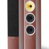 B&W CM8 S2 - Vloerstaande luidspreker-Geluid & Beeld NU!