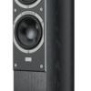 Audio Vector S3 Signature- Vloerstaande Luidspreker - Geluid & Beeld NU!