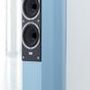 AudioVector SR 3 Signature-Vloerstaamde Luidspreker- Geluid & Beeld NU!