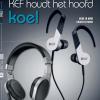 KEF M500-Hoofdtelefoon-Koptelefoon-Geluid & Beeld NU!