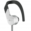 KEF M200-Hooftelefoon-koptelefoon-In-ear-Geluid & Beeld NU!