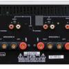 RMB 1506 - 7 kanaals endversterker - Geluid & Beeld NU!