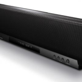 Yamaha YSP 4100 - 5.1 - Soundbar -Geluid & Beeld NU!