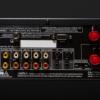 NAD C 368 - Digitale versterker -Geluid & Beeld NU!