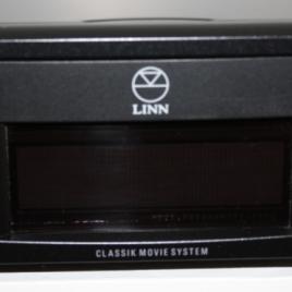 Linn Classik Movie Syteem - DVD.Receiver.Amplifier - Geluid & Beeld NU!