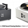 Okki Nokki - Platenwasmachine - Record Cleaning Machine - ECHO Audio Terneuzen - Axel