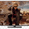 "Panasonic Ultra HD LED TV - 4K - Smart televisie - 49"", 55"", 65"", 75"" -ECHOA Audio Terneuzen Axel"