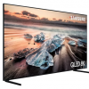 "Samsung - 8K televisie - 65"", 75"", 85"" - QLED - ECHO Audio Terneuzen Axel"
