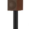 KEF R3-Boekenplank luidspreker - ECHO Audio Terneuzen- Geluid & Beeld NU!