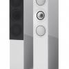 KEF R 7 - Vloerstaande luidspreker - ECHO Audio Terneuzen - Geluid & Beeld NU! -Peter de Graaf.