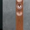 KEF R11 - Vlaggeschip van de R serie - KEF Luidpsrekers - ECHO Audio Terneuzen - Geluid & Beald NU!