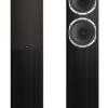 FYNE Audio F 502 - Luidspreker - ECO Audio Terneuzen