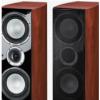 Magnat Quantum 655 - Vloerstaande luidspreker - 180/300 watt - ECHO Audio.