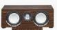 Magnat Quantum Center 816 - Hoogglans Pallisander - ECHO Audio