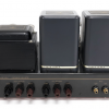Airtight ATM 1. - Buizenversterker - ECHO audio Terneuzen.