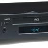 Cambridge Audio Azur 752 BD -Blu-ray speler - ECHO Audio Terneuzen.