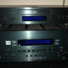 Cambridge Audio 650 R - 7.1 Dolby receiver -7 x 100 watt - ECHO Audio Terneuzen.