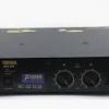 Yamaha P4500 versterker - ECHO Audio