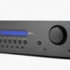 Cambridge Audio Topaz RS 20 Stereo Receiver. Gebruikt.