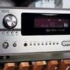 Denon AVR 2805 Gold - ECHO Audio Terneuzen