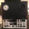 Tandberg 10XD - 2 sporen professionele bandrecorder - ECHO Audio Terneuzen
