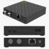 Megawell Ultra Streamer HDMI of SDI Ultra HD streamer - Live steamer maker.