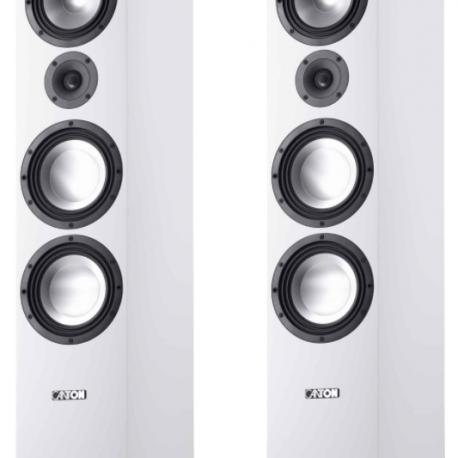 Canton GLS 496.2 BT - Actieve luidspreker - ECHO Audio Terneuzen