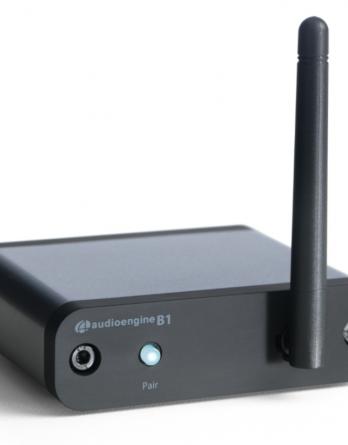 Audio Engine B1 - Bluetooth ontvanger - ECHO Audio Terneuzen