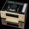 Accuphase E 650- Top versterker - ECHO Audio Terneuzen