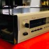 Accuphase T 107 - Top Tuner -ECHO Audio Terneuzen